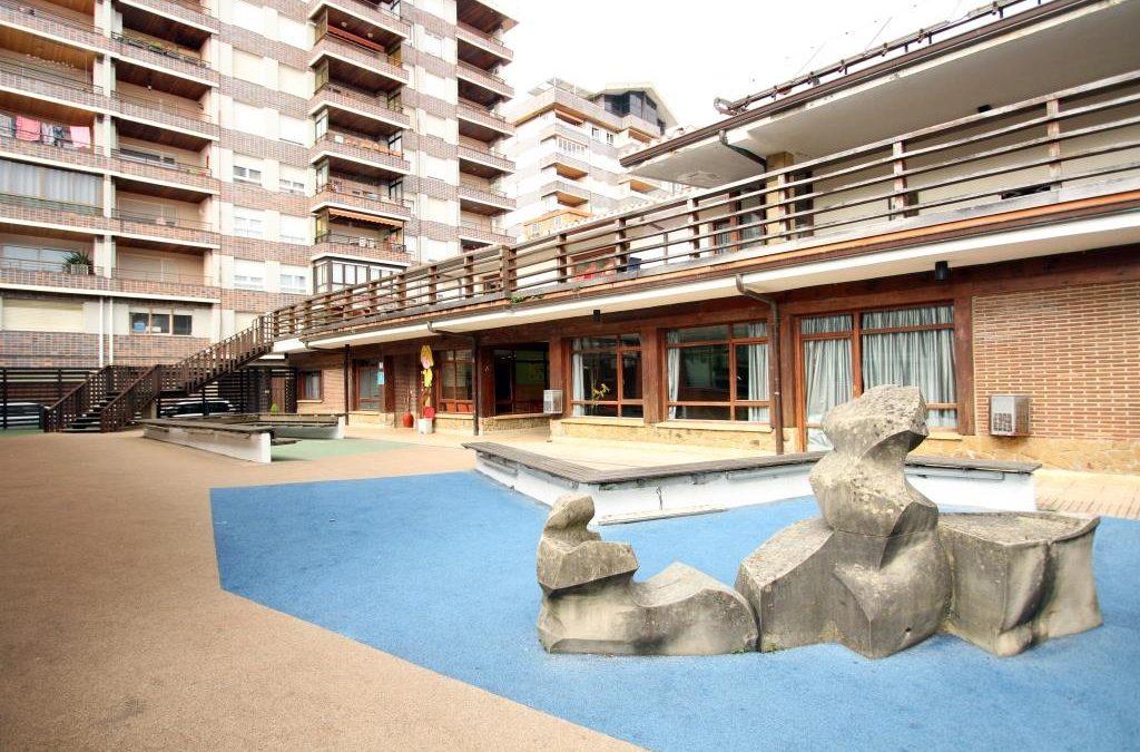 Hostel Lekeitio en el año del Covid