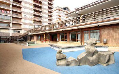 La aventura de un hostel en Lekeitio en el año del Covid-19