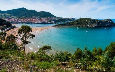 Lekeitio, paraíso slow en la costa vasca